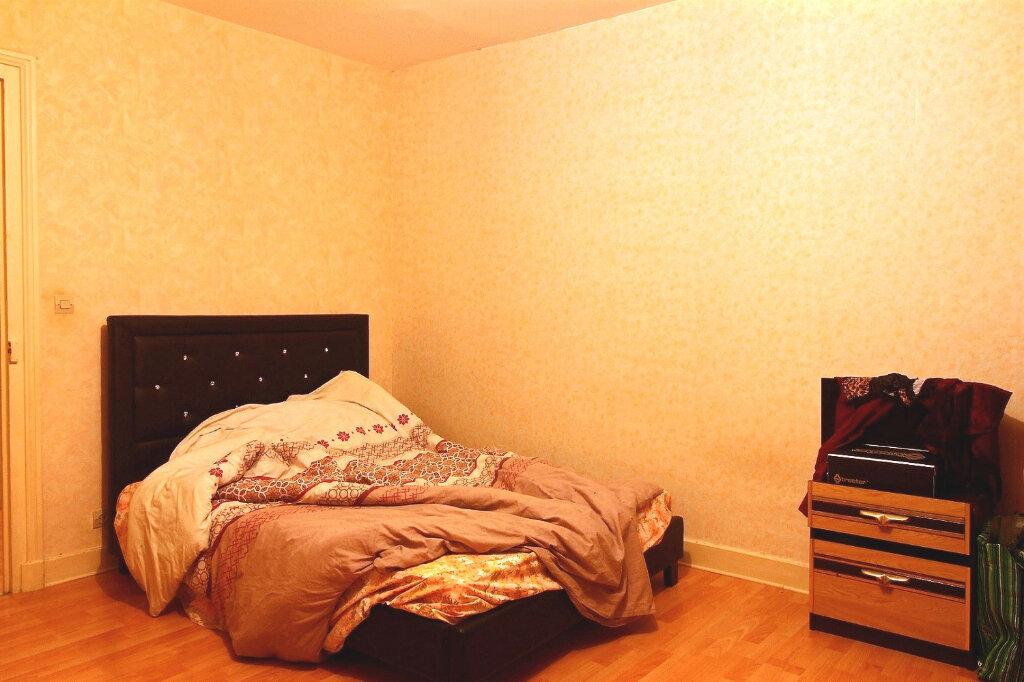 Appartement à vendre 3 82m2 à Chauffailles vignette-3