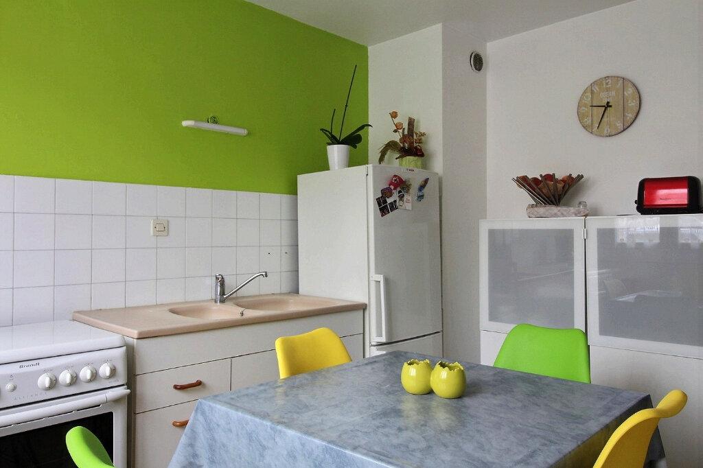 Appartement à vendre 3 64.97m2 à Roanne vignette-5