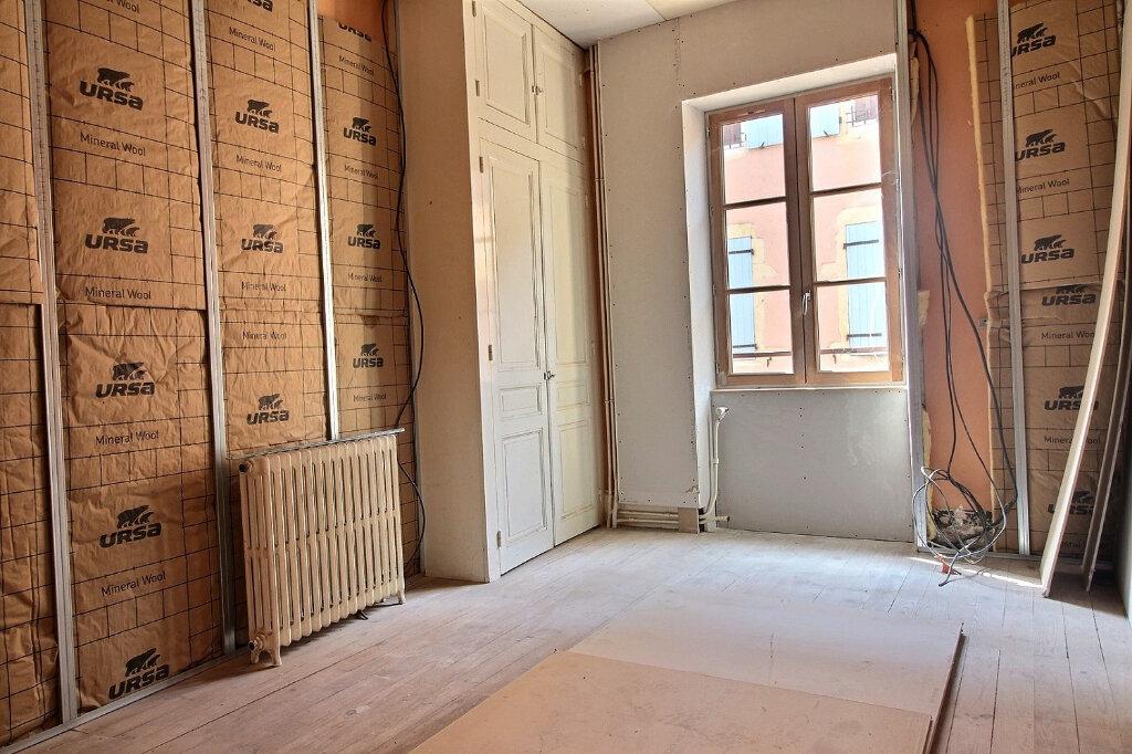 Maison à vendre 5 95m2 à Charlieu vignette-4