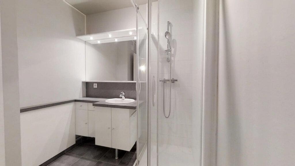 Appartement à vendre 3 46.52m2 à Roanne vignette-3