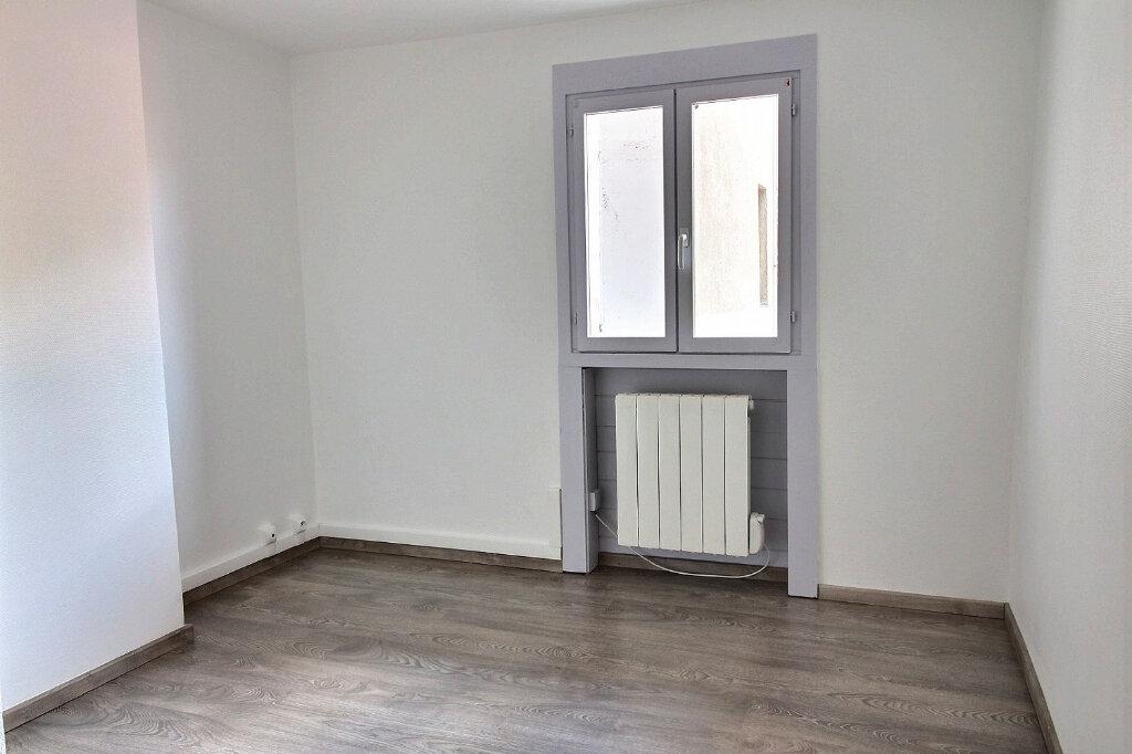 Appartement à louer 3 53.76m2 à Roanne vignette-5