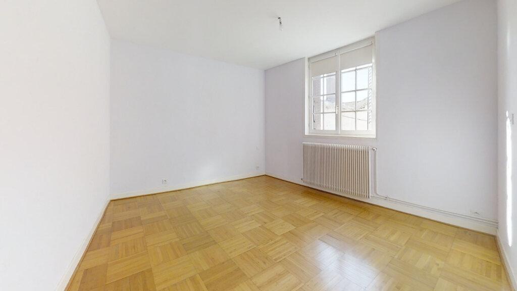 Appartement à vendre 5 132m2 à Le Coteau vignette-3