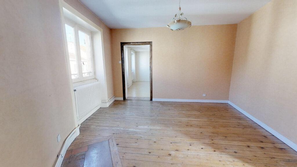 Appartement à vendre 5 132m2 à Le Coteau vignette-4