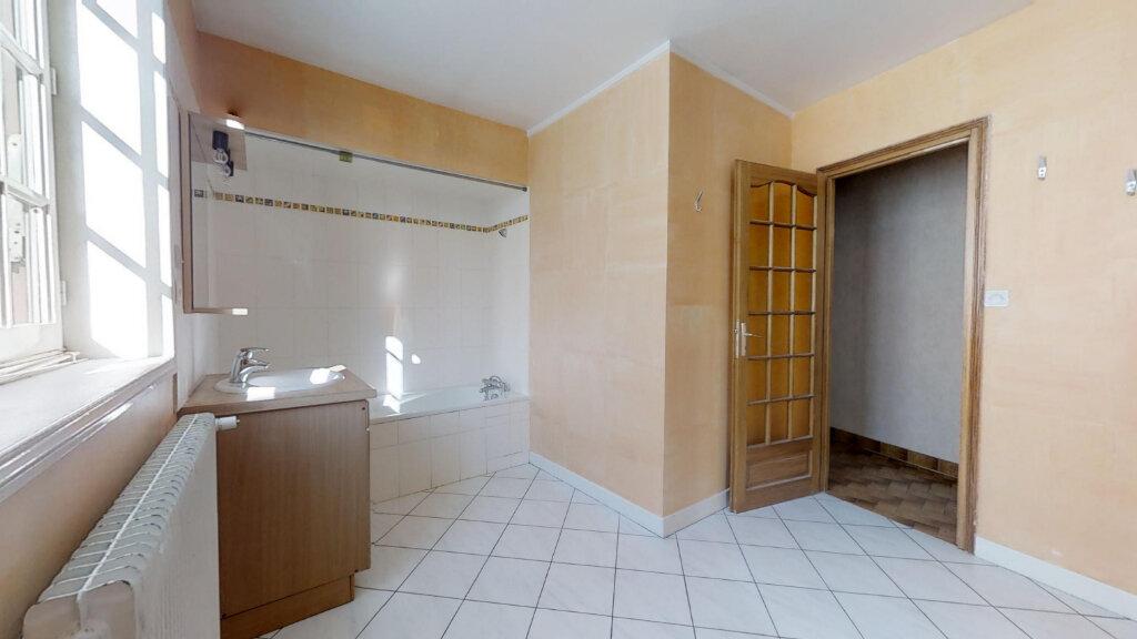 Appartement à vendre 5 132m2 à Le Coteau vignette-5