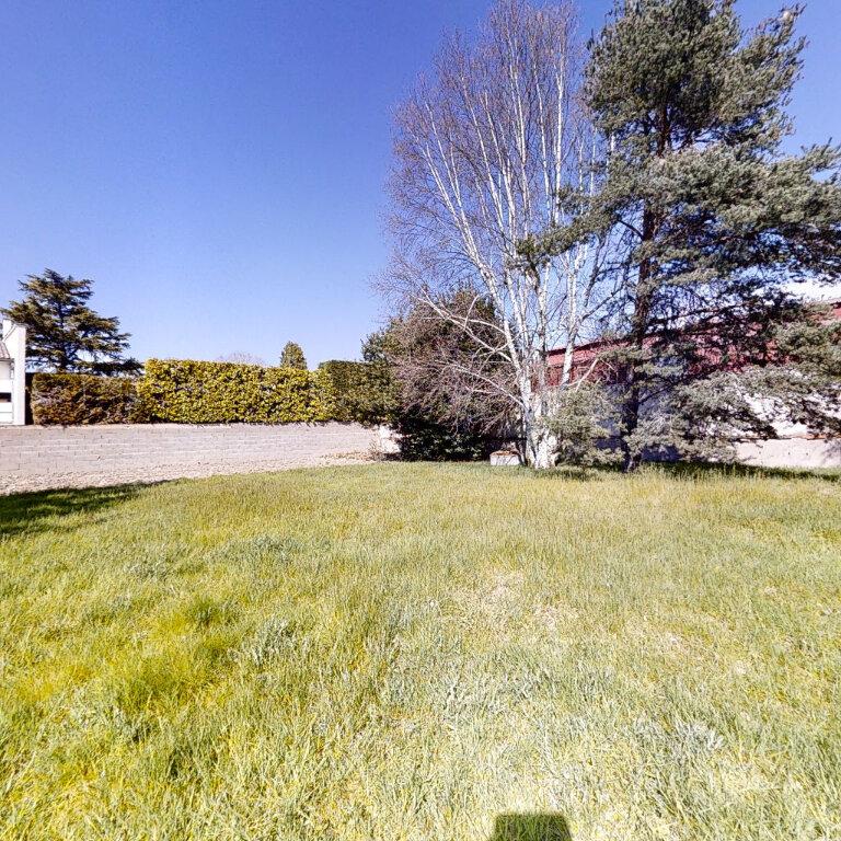 Maison à vendre 5 130m2 à Le Coteau vignette-2