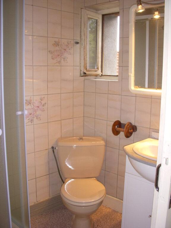 Appartement à louer 3 49m2 à Saint-Alban-les-Eaux vignette-4