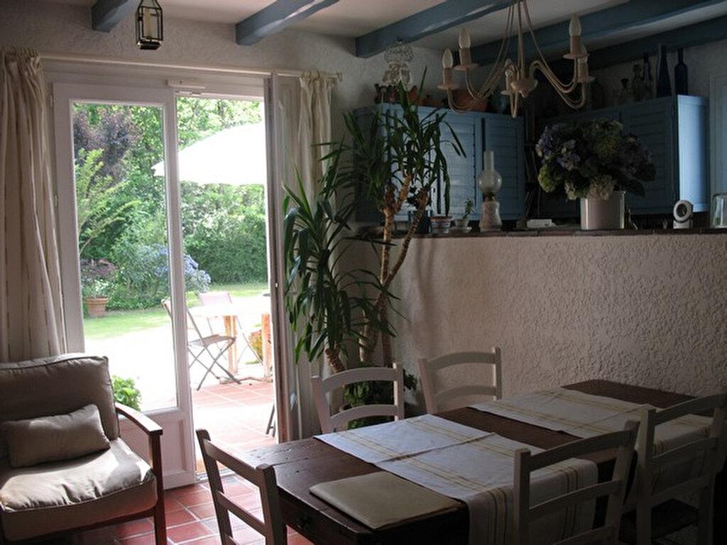 Maison à vendre 6 150m2 à Breuillet vignette-6