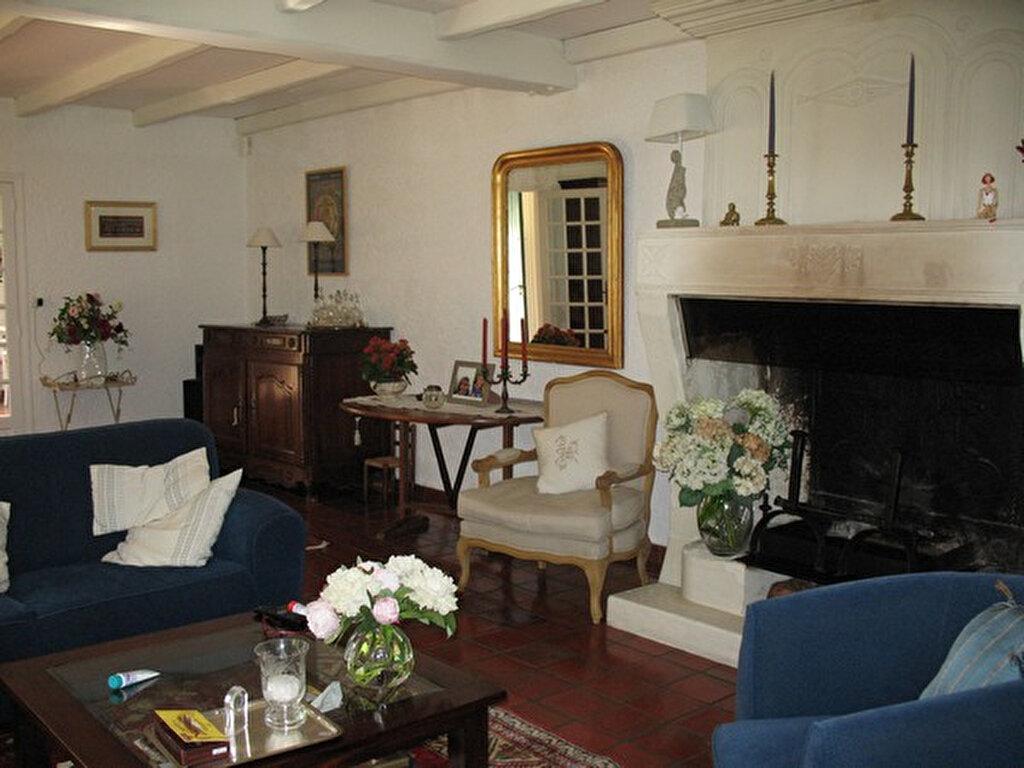 Maison à vendre 6 150m2 à Breuillet vignette-8