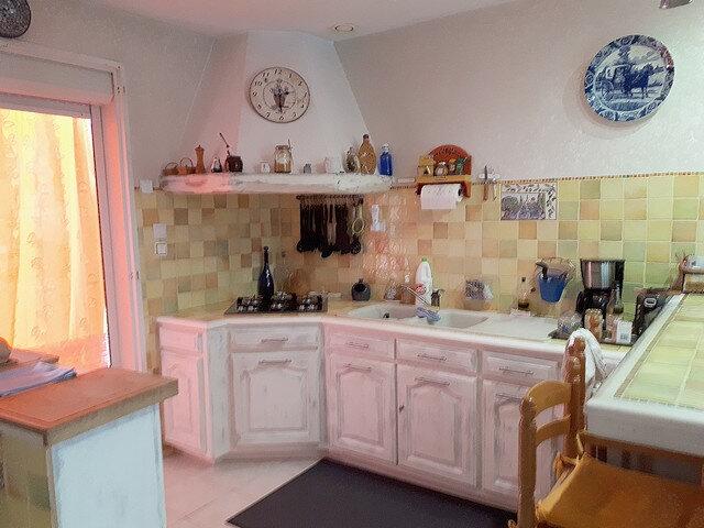 Maison à vendre 4 99m2 à Breuillet vignette-4