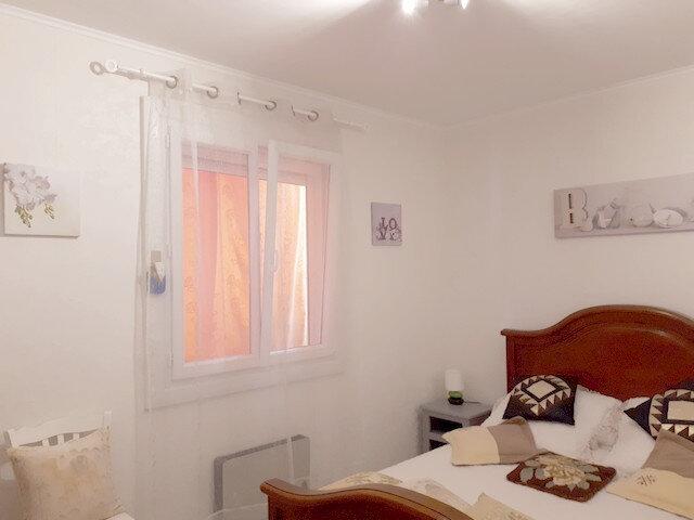Maison à vendre 4 99m2 à Breuillet vignette-7