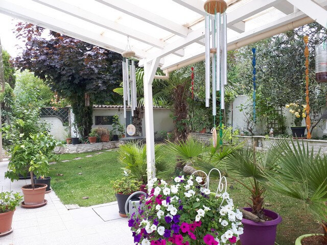 Maison à vendre 4 99m2 à Breuillet vignette-9