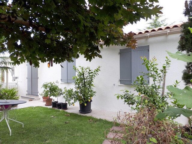 Maison à vendre 4 99m2 à Breuillet vignette-11