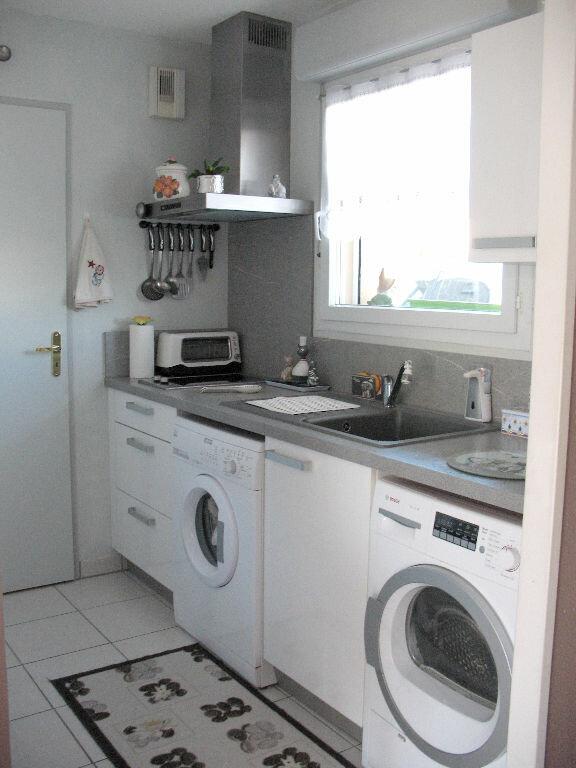 Appartement à vendre 3 54m2 à Étaules vignette-2