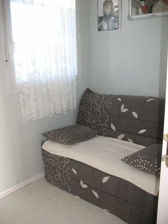 Appartement à vendre 3 54m2 à Étaules vignette-5