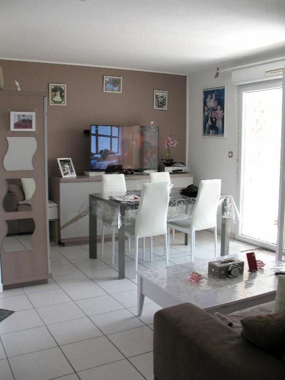 Appartement à vendre 3 54m2 à Étaules vignette-7
