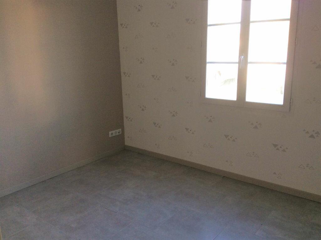 Maison à vendre 4 86m2 à Mornac-sur-Seudre vignette-4
