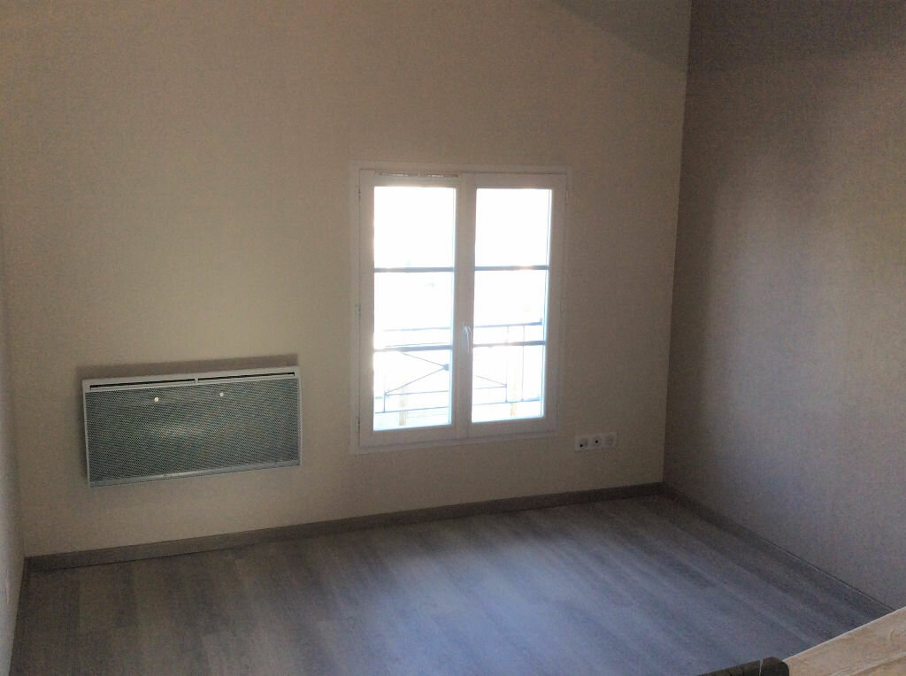 Maison à vendre 4 86m2 à Mornac-sur-Seudre vignette-5