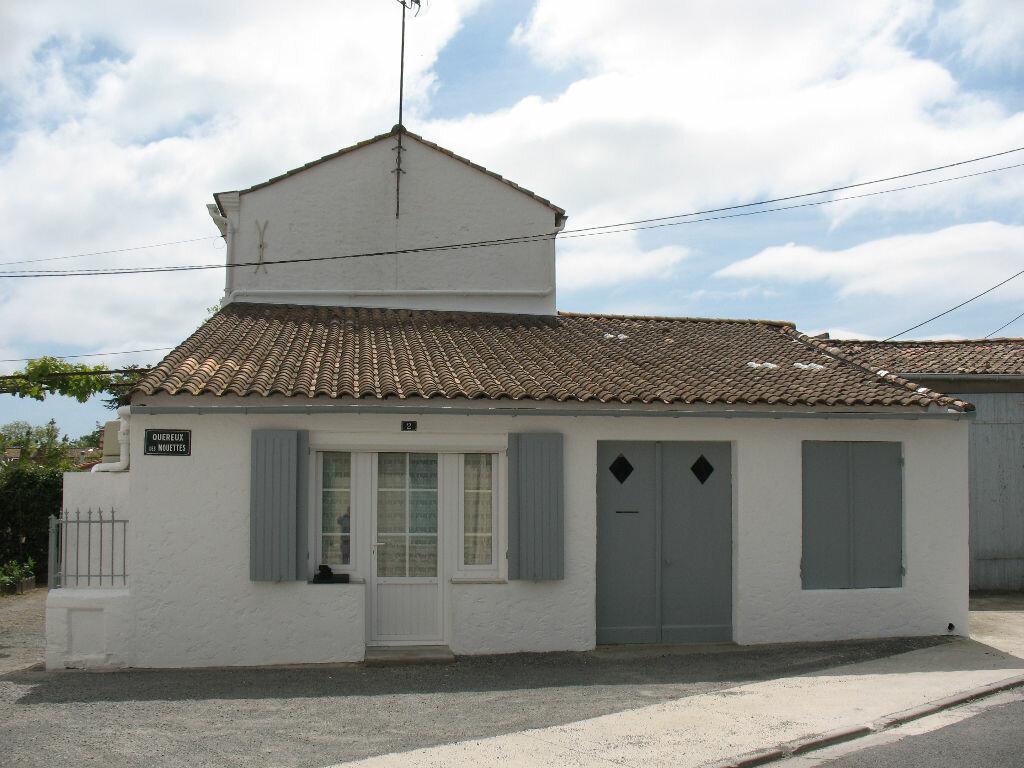 Maison à vendre 4 126m2 à Étaules vignette-13