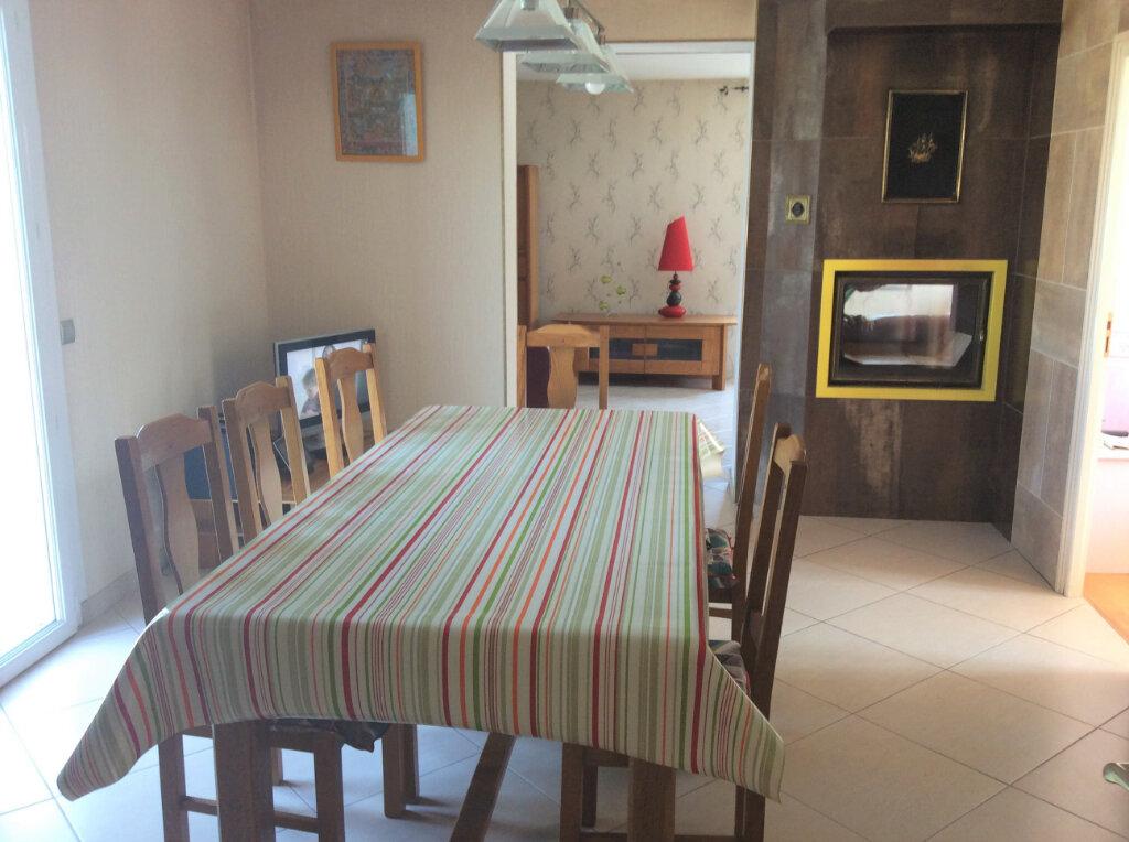 Maison à vendre 6 120m2 à Mornac-sur-Seudre vignette-2