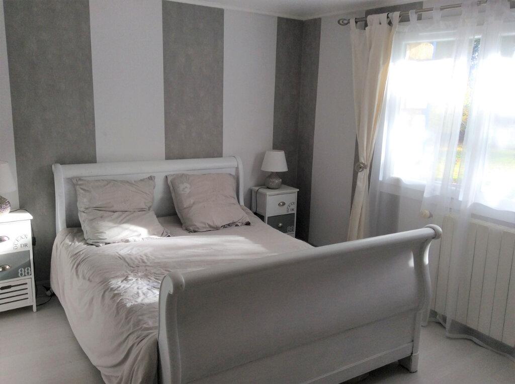 Maison à vendre 9 228m2 à Chaillevette vignette-7