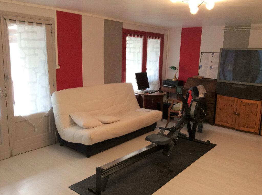 Maison à vendre 9 228m2 à Chaillevette vignette-8