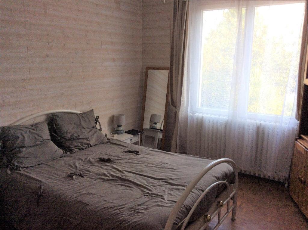 Maison à vendre 9 228m2 à Chaillevette vignette-9
