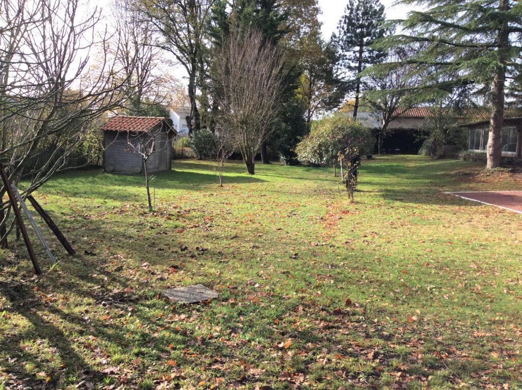 Maison à vendre 9 228m2 à Chaillevette vignette-13