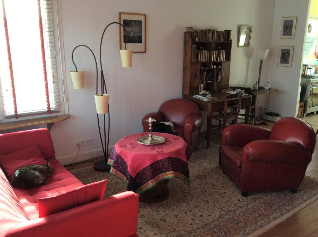 Maison à vendre 6 135m2 à Royan vignette-2