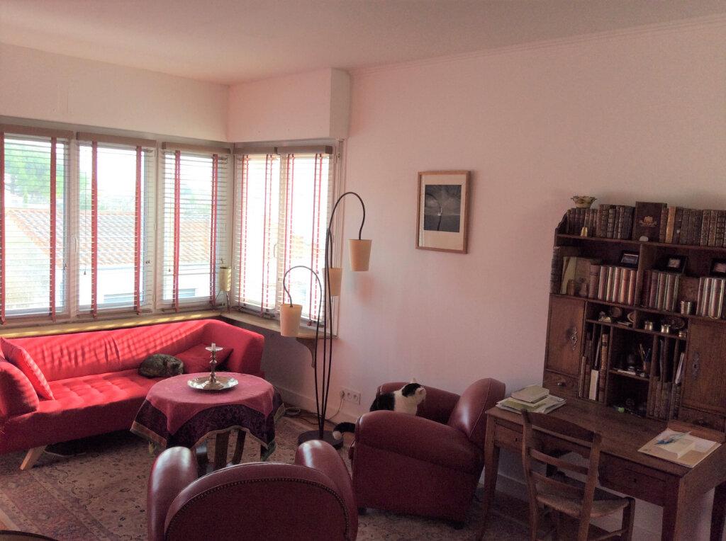 Maison à vendre 6 135m2 à Royan vignette-3