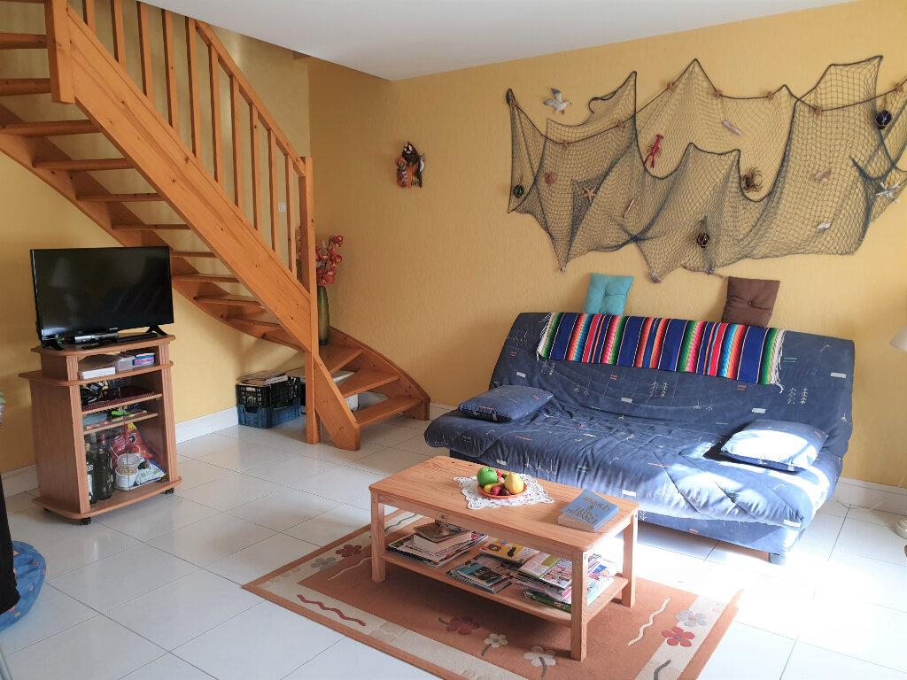 Maison à vendre 3 65m2 à Les Mathes vignette-2