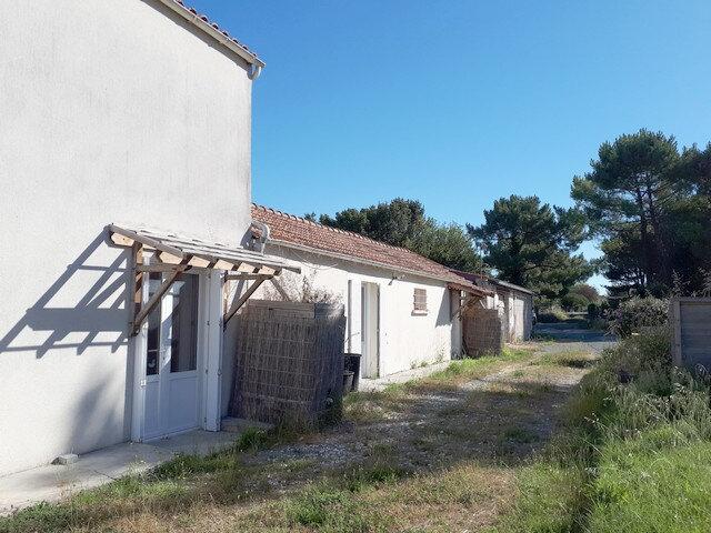 Maison à vendre 5 140m2 à Arvert vignette-1