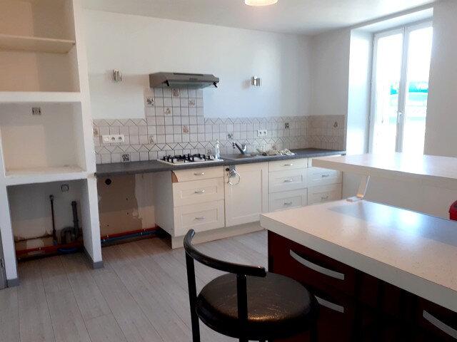 Maison à vendre 5 140m2 à Arvert vignette-3