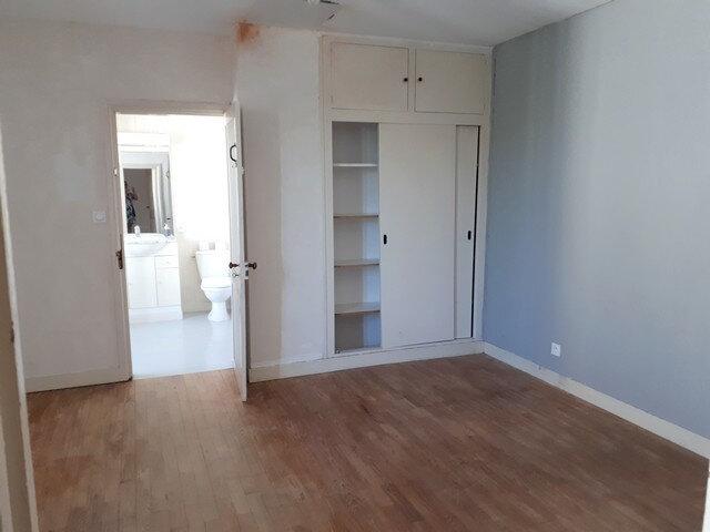 Maison à vendre 5 140m2 à Arvert vignette-7