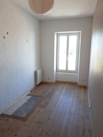 Maison à vendre 5 140m2 à Arvert vignette-8