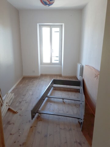 Maison à vendre 5 140m2 à Arvert vignette-9