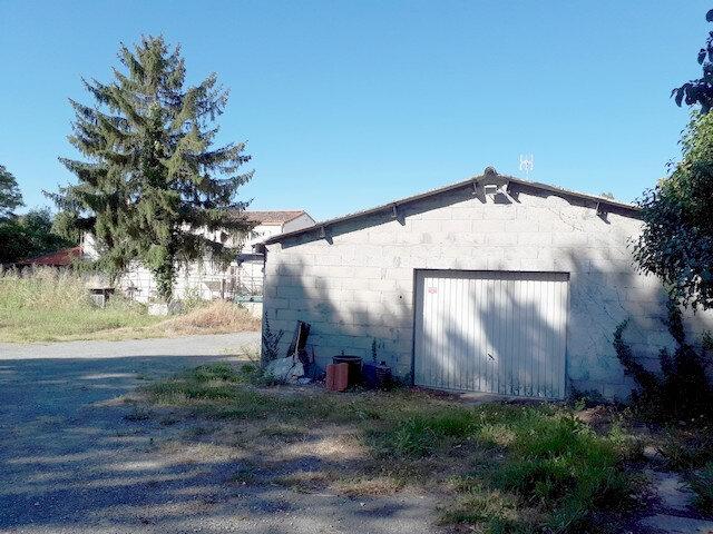 Maison à vendre 5 140m2 à Arvert vignette-10