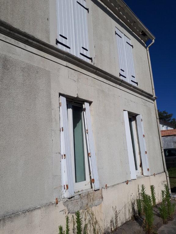 Maison à vendre 5 140m2 à Arvert vignette-11