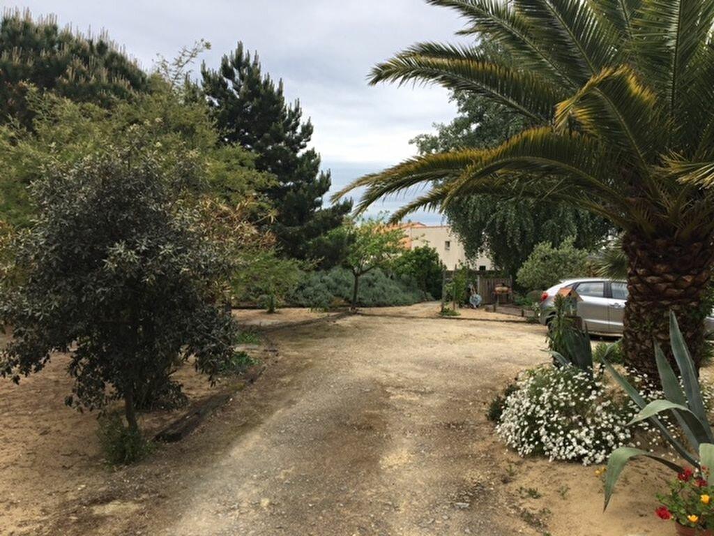 Maison à vendre 6 140m2 à Saint-Georges-d'Oléron vignette-3