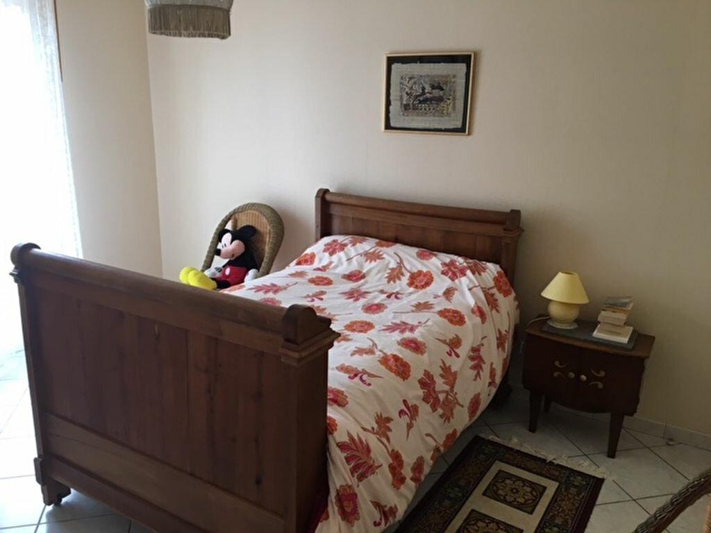Maison à vendre 6 140m2 à Saint-Georges-d'Oléron vignette-6