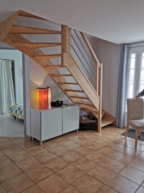 Maison à vendre 10 151m2 à Saint-Pierre-d'Oléron vignette-10
