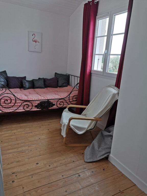 Maison à vendre 10 151m2 à Saint-Pierre-d'Oléron vignette-13