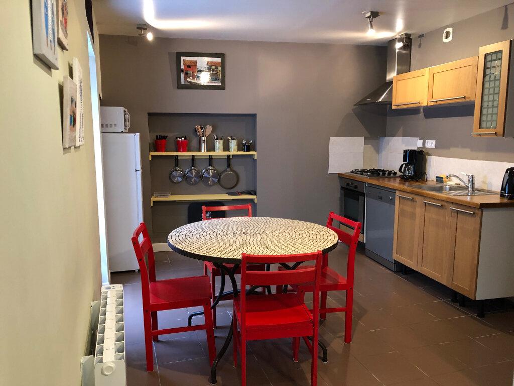 Maison à vendre 4 70m2 à Saint-Pierre-d'Oléron vignette-7