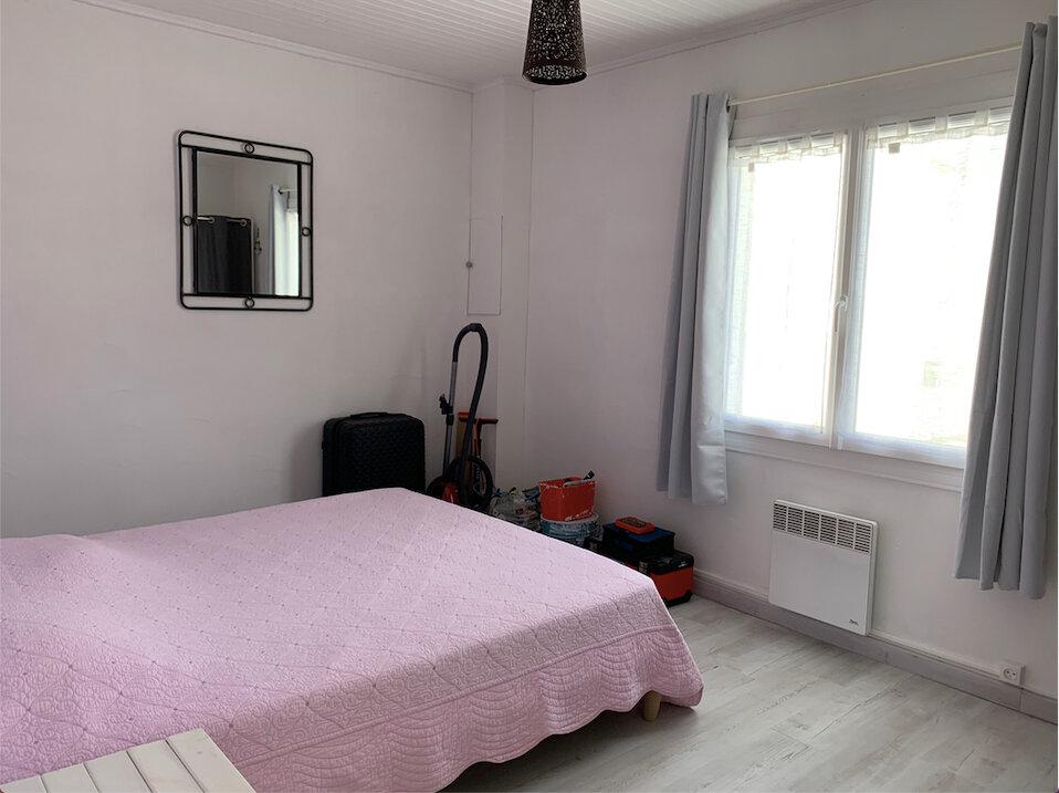 Maison à vendre 3 44m2 à Saint-Pierre-d'Oléron vignette-5