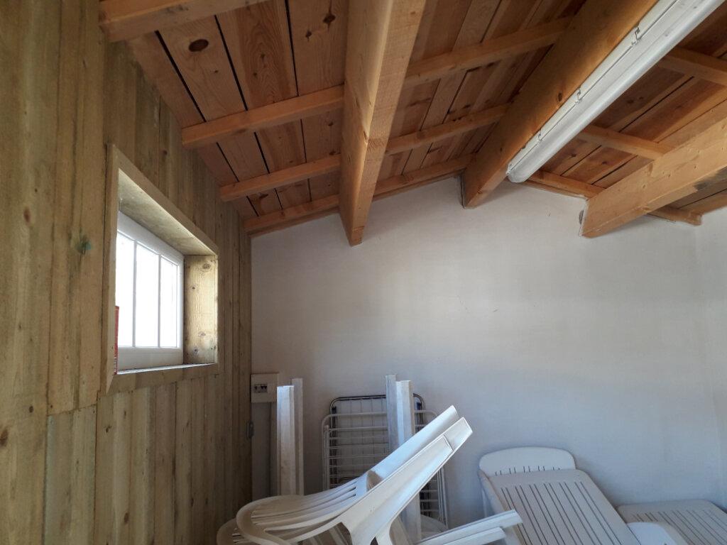 Maison à vendre 3 74m2 à Saint-Georges-d'Oléron vignette-6