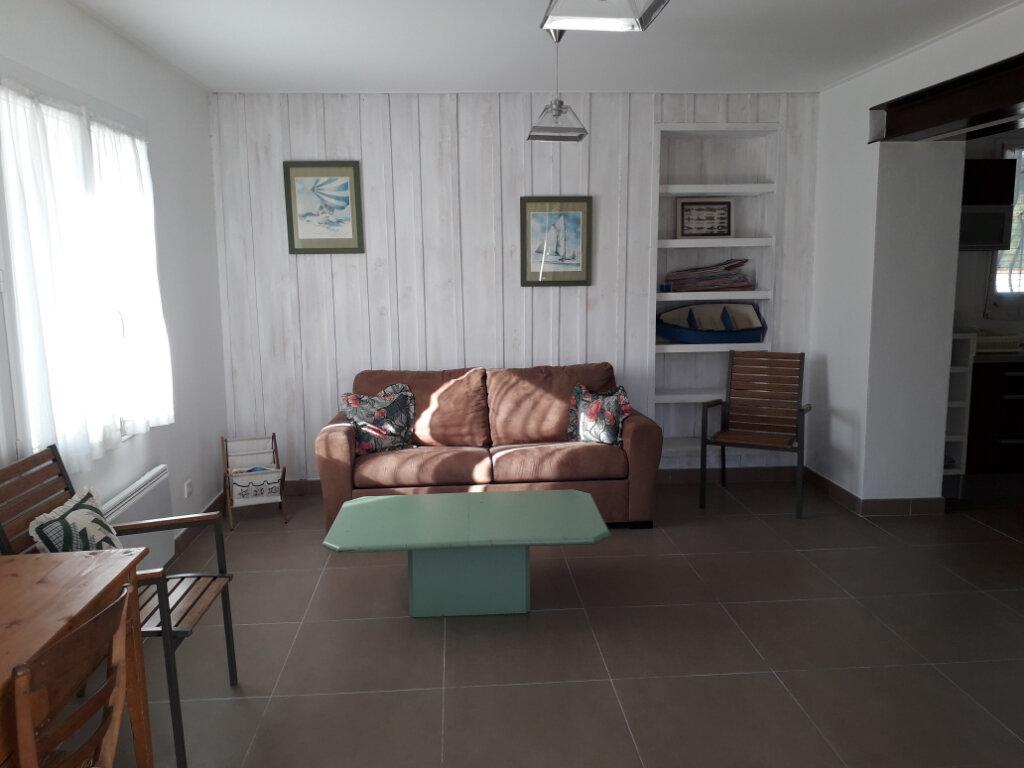 Maison à vendre 3 74m2 à Saint-Georges-d'Oléron vignette-9