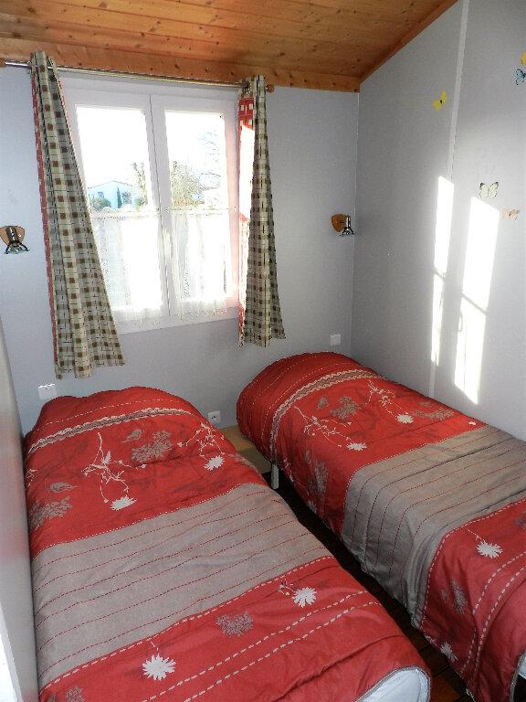 Maison à vendre 3 35m2 à Saint-Pierre-d'Oléron vignette-6