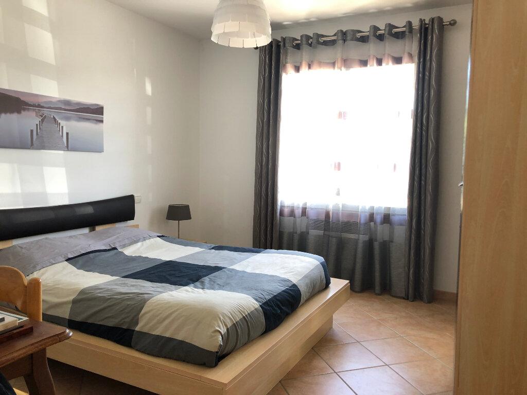 Maison à vendre 5 125m2 à Saint-Pierre-d'Oléron vignette-8