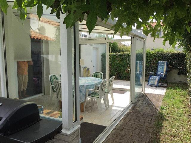 Maison à vendre 5 94m2 à Saint-Pierre-d'Oléron vignette-6