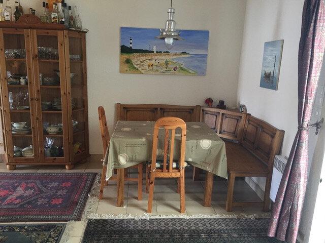 Maison à vendre 5 94m2 à Saint-Pierre-d'Oléron vignette-10
