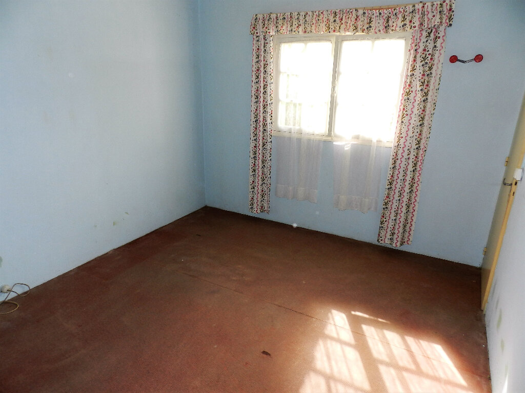 Maison à vendre 6 105m2 à Saint-Pierre-d'Oléron vignette-10